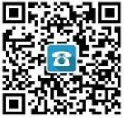 c982419578454318b3c1ec7ccd7e98f9.Jpeg