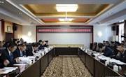 塔河县召开2019年度党组织书记抓基层党建工作述职评议会议