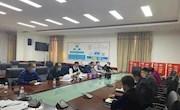 新林区严防境外疫情输入专班跨省千里接返在俄返新人员
