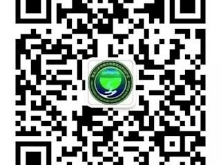 多布库尔保护区